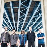 WINTERSLEEP : MIXTAPE  N° 524
