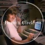 Draw a Circle #8