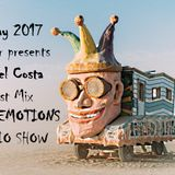 http://promodj.com/13raver/radioshows/6317106/RAVE_EMOTIONS_RADIO_SHOW_13RaVeR_3_05_2017_Angel_Costa