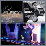 Brother James Soul Fusion House Sessions Episode 024
