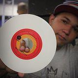 REAL MIXES T.R.U.S.T.Y. RADIO 15 – DJ NIKO BREAKUTS