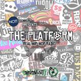 21/11/14 HiPNOTT Records Presents: The Platform