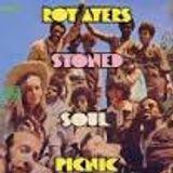 ADB's Stoned Soul Picnic on TrustMe Radio July 15th 2015 Part 1