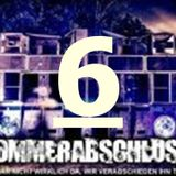 Sommerabschluss 2012  [Free Party By Bunker 23 Sound6tem & Friends] (6)