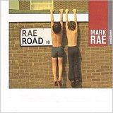 Mark Rae Live @ Marisco 2003