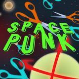 SPACE PUNK!!