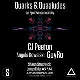 Q&Q_Aug_2018_GuyRo_Guest_Mix