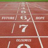 Future Hope 6