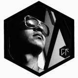 Podcast Crossfader Agency entrevista Don Flyp  en - Mono Stereo Martes 23-jun-2015