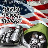 United Crates Of America