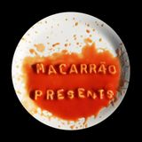 MACARRÃO PRESENTS: ALL THAT AND THEN SOME! @ The Barrel House, Totnes -  09.06.12