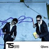 Tsugi Podcast 275 : Qlons