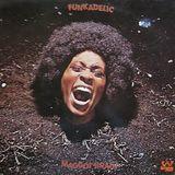 Mike Smoov's FuNkDaT Radio: Funkadelic 101