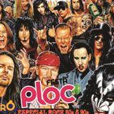 Programa Free Ploc Rock - by DJ Freedom Brazil - bloco 4 - completo