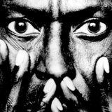 Diggin' Jazz: America's Art Form