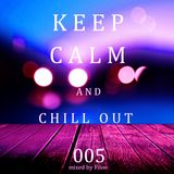 Filoo - Chillout 005