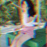 ĐẠI TÁ CHƠI ĐÁ  - MUSIC ROOM - CHINH ESCAPE MIX