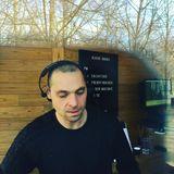 Salvatore @ Kiosk Radio 12.02.18