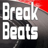 My Breakbeats Demo Mix