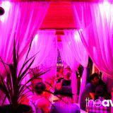 dj dest...Aviary summertime house mix