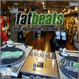 Fat Beats