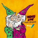 Recharted 24 - Fuzz Queen - Thanks to NZ On Air Music