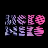 Sicko Disko Epic