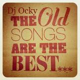 Dj Ocky - The BEST Old Song`s  2016 Mix