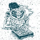 Bangies Music Trip 3 Mixtape Round Mindnight
