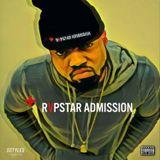Rvpstar Admission