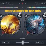 the music sounds better with soulboy in the mix special edition 70's grooves&disco