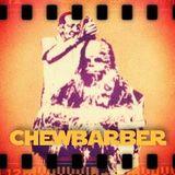 Chewbarber Mix