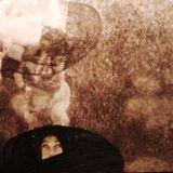 Borjana Pavlovic - Melodic Mix 5.1.2011