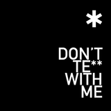 Don't Tech With Me: 003