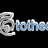 NovaFM106-MotoThesis-09/06/2016-Presentation