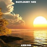 Daylight (Mix by And/or)