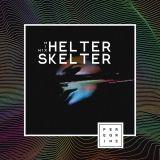 Peregrine - Helter Skelter mix