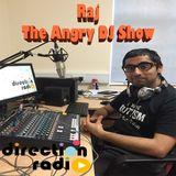 Raj - The Angry DJ Show - Show 1