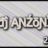 SESSION TECHNO CANTADAS MELODIAS ,TECHNO SESSION SUNG MELODIAS,12-11-2015 DJ ANZONI