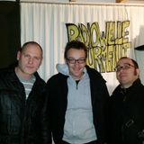 Die Beste Radioshow mit Christian vom Don't Panic und Sunny Bastard Label