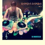 Ramba Samba Vol.2