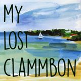 my lost clammbon