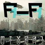 DJ BEEJAY F_F LIVE @ OCTAGON SEOUL (20 MAR 2015) 3 deck