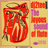 The Joyous Sound of Flute
