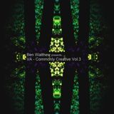 Ben Walthew Presents - VA-Commonly Creative Vol3