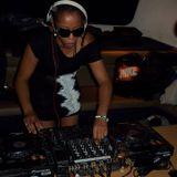 Lady Silk House Mix 050915 - Cherripopz Houseproud Events