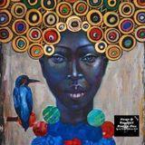 Ibiza Samba in Es Vedrà (Afro Electro Party Bonus Mix ) 437,15.02.19 (12)