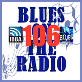 Blues On The Radio - Show 106