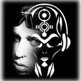 Dj Set Ogir Industrial_Ebm_Cyber Punk_Rmx...