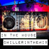 After Summer Love , IN THE HOUSE ,chillerinthemix